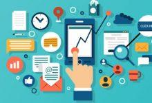 دليل التسويق بالعمولة للمبتدئين