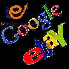 أخر الإتفاقيات بين جوجل و إيباى