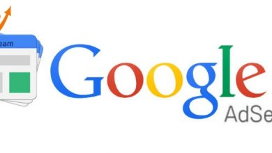 صورة إليكم بعض الشروط و السياسات لإمكانية فتح حساب بجوجل أدسنس