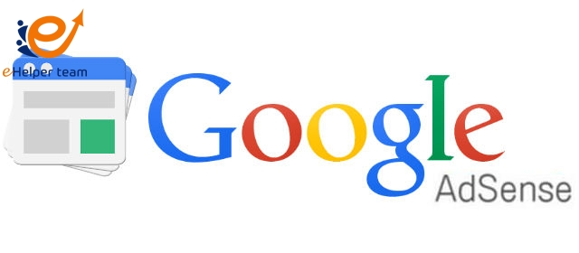 لقبول لفتح حساب فى جوجل أدسنس