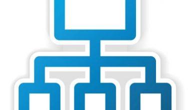 مولد خريطة موقع HTML