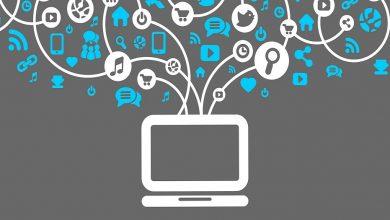 وظائف التسويق الإلكتروني