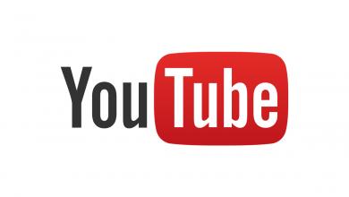 صورة 5 طرق فعالة حول كيفية ترويج قناة عبر اليوتيوب