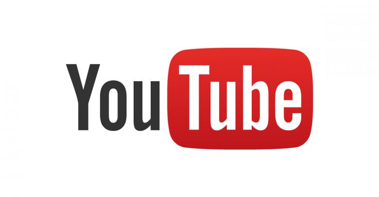 كيفية ترويج قناة عبر اليوتيوب