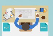 صورة كيف تختار أفضل منصة تدوين لموقعك الإلكتروني؟