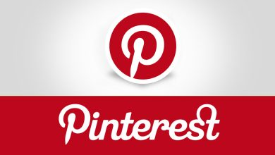 صورة احصل على الربح من خلال التسويق على pinterest
