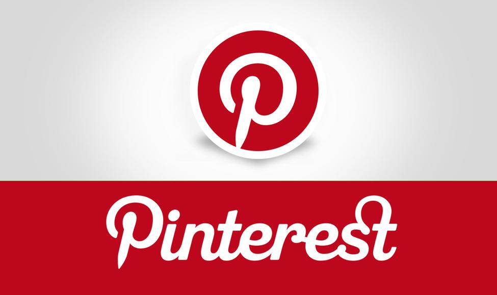 التسويق على pinterest