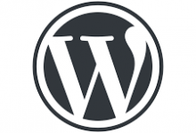 صورة كيفية ضبط إعدادات الووردبريس – إعدادات الكتابة و القراءة