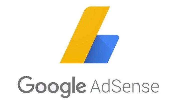 شرح google ads