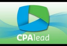 cpalead شرح