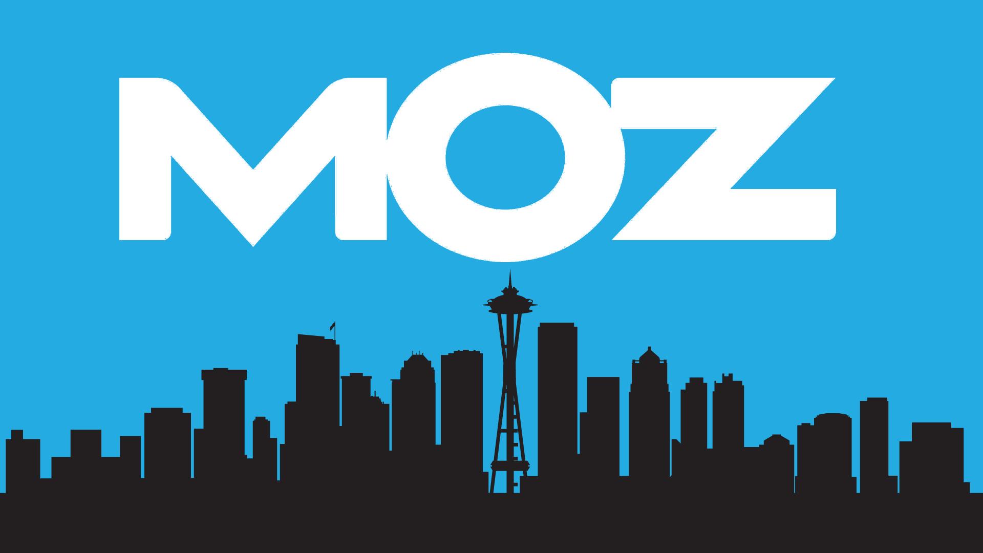 موقع Moz