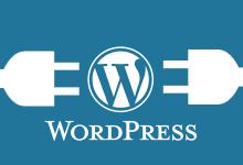 صورة خطوات ضبط إعدادات المناقشة داخل ووردبريس Wordpress