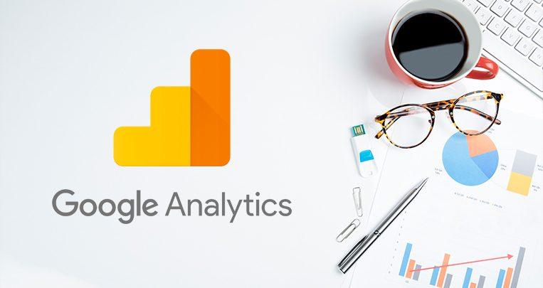 Google Analytics أفضل طريقة لإضافته داخل الووردبريس