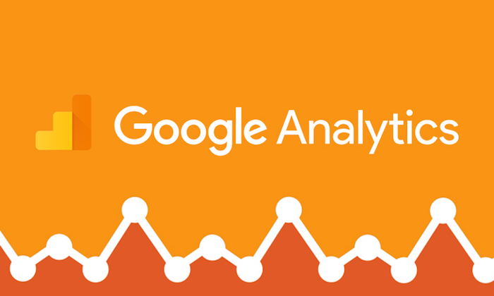 Google analyticsخطوات إضافته إلى الووردبريس