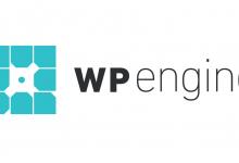صورة Wp Engine شراء استضافة ووردبريس بالتفاصيل
