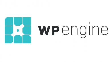 Wp Engine شراء استضافة ووردبريس