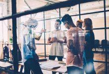 صورة المهارات التي يبحث عنها أصحاب العمل في الموظفين