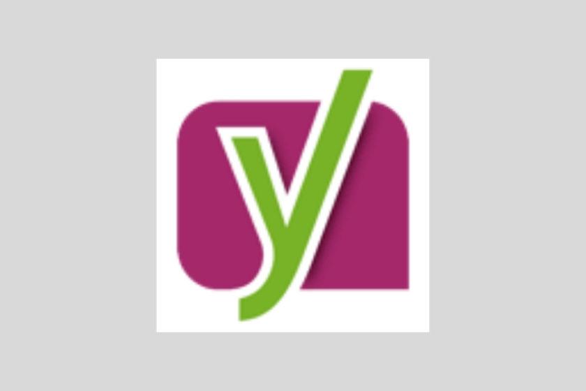 شرح اضافة yoast seo
