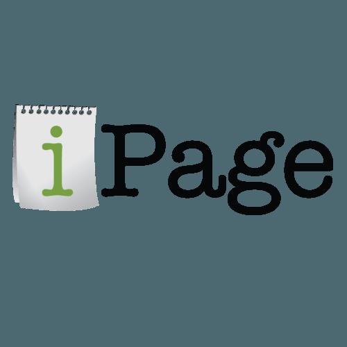 I page خطوات شراء الاستضافة