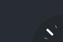 صورة WP super cache settings إليكم خطوات تثبيت الإضافة و ضبط الإعدادات
