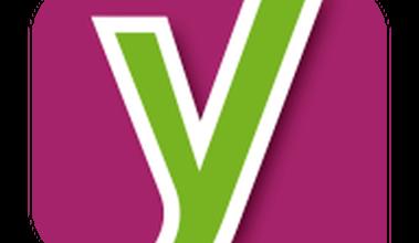 yoast seo شرح