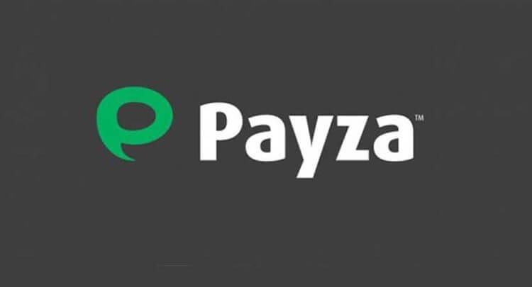 إنشاء حساب على بنك بايزا