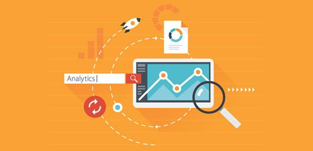 Google Analytics تحليلات جوجل
