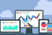 أفضل 4 أدوات برمجيات لإدارة المحتوى
