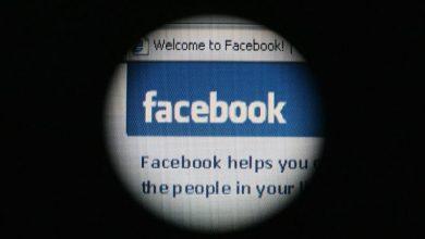 صورة أشهر مشاكل اعلانات الفيس بوك و أسلوب الحل الأمثل لها