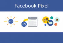 صورة كيفية تركيب فيسبوك بيكسل على موقعك الإلكتروني في 3 خطوات