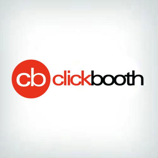 موقع Clickbooth