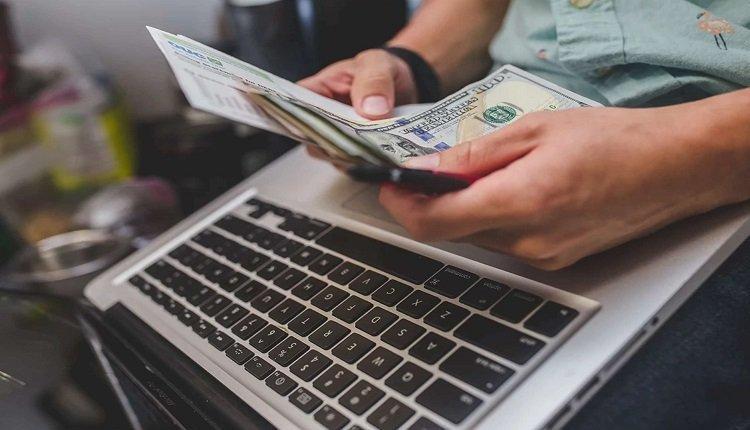 أفضل مواقع الربح من اختصار الروابط