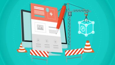 صورة كيفية زيادة مبيعاتك من خلال Landing page احترافية في 2020