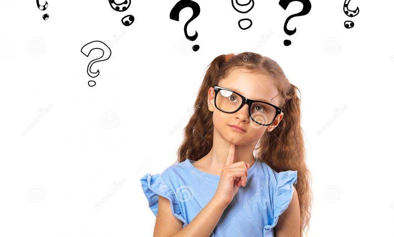 خدمة الإجابة عن الأسئلة والاستفسارات