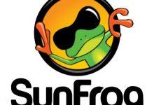 شرح موقع sunfrog