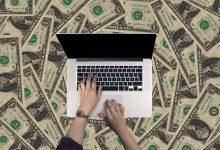 صورة افضل شركات الربح من الانترنت مناسبة للبنات والمتزوجات