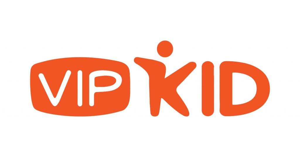 شركة VIPKID