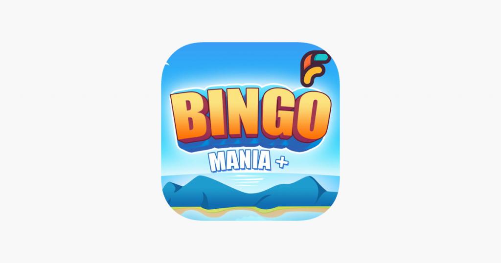 موقع Bingo Mania