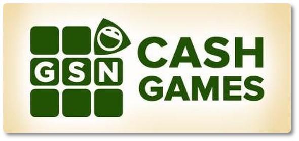 موقع GSN Cash Games