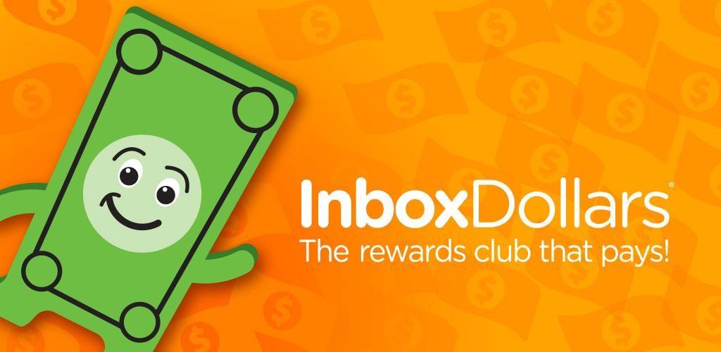 موقع InboxDollars