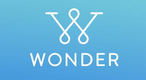 موقع WONDER